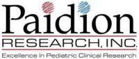 Paidion Research, Inc