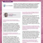 Infant Health Speaker Interview