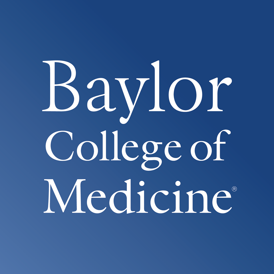 Baylor_College_of_Medicine_Logo