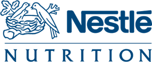 Nestle_Nutrition-logo-18B162E608-seeklogo.com
