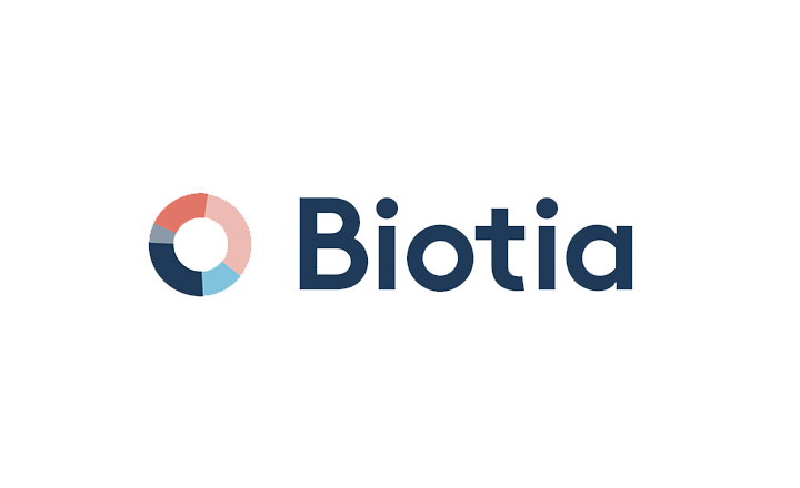 biotia_BAC-logo2