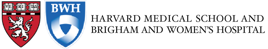 harvard-logo-mod
